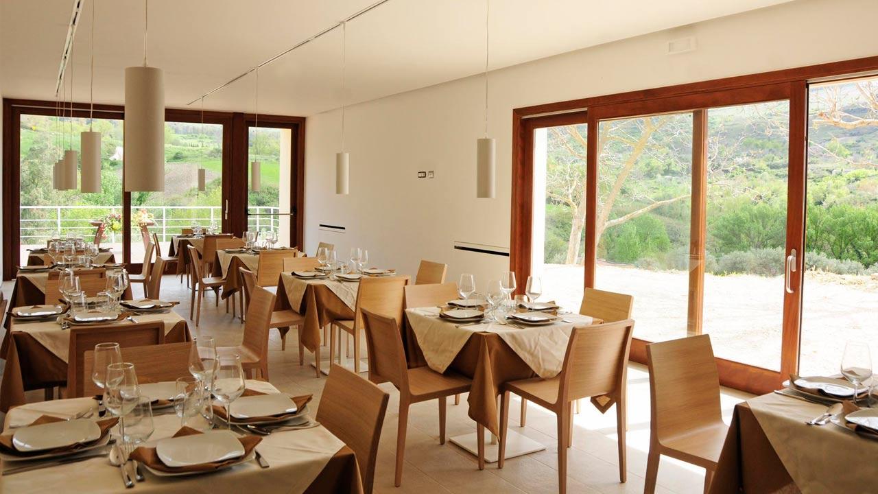 ilbevaiodicorleone_ristorante3