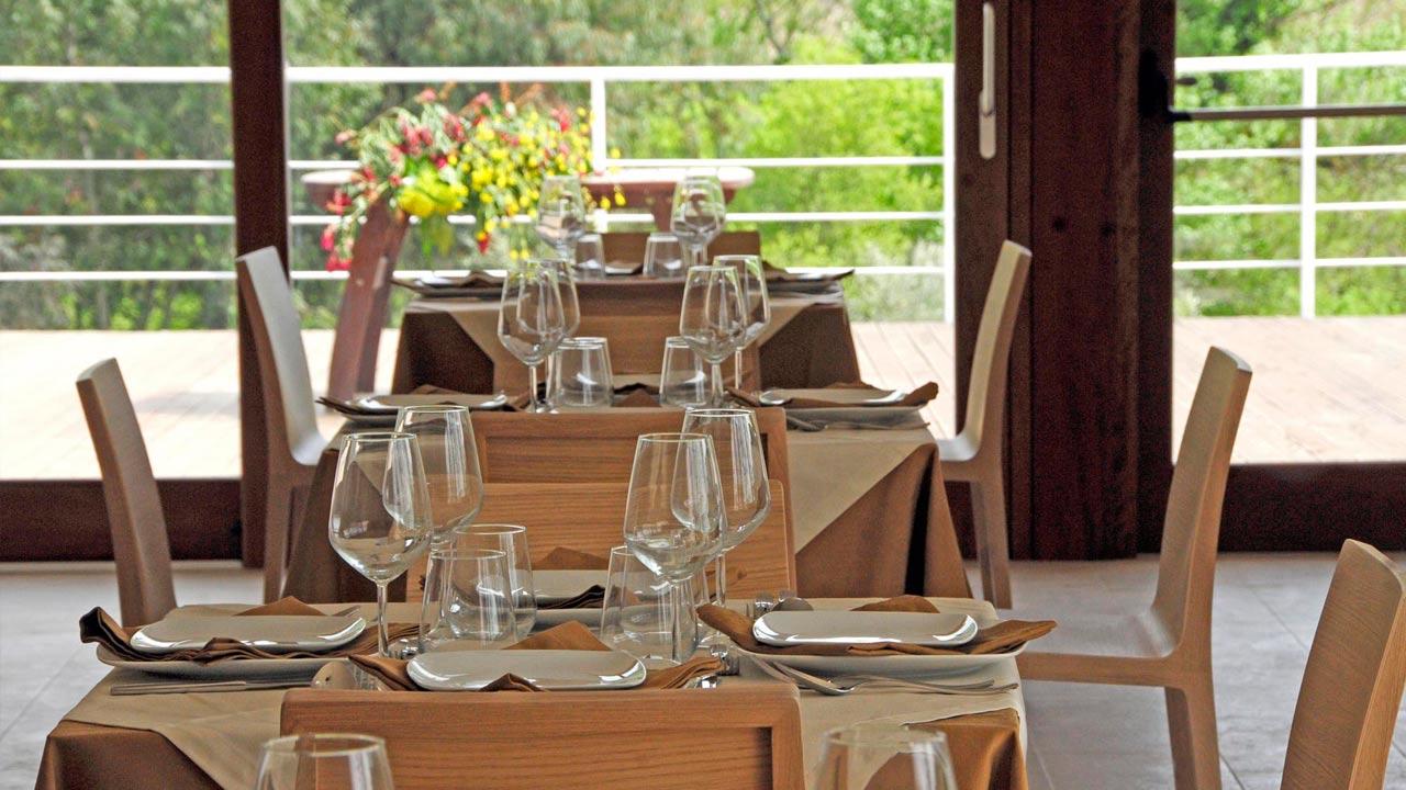 ristorante4- Il Bevaio di Corleone