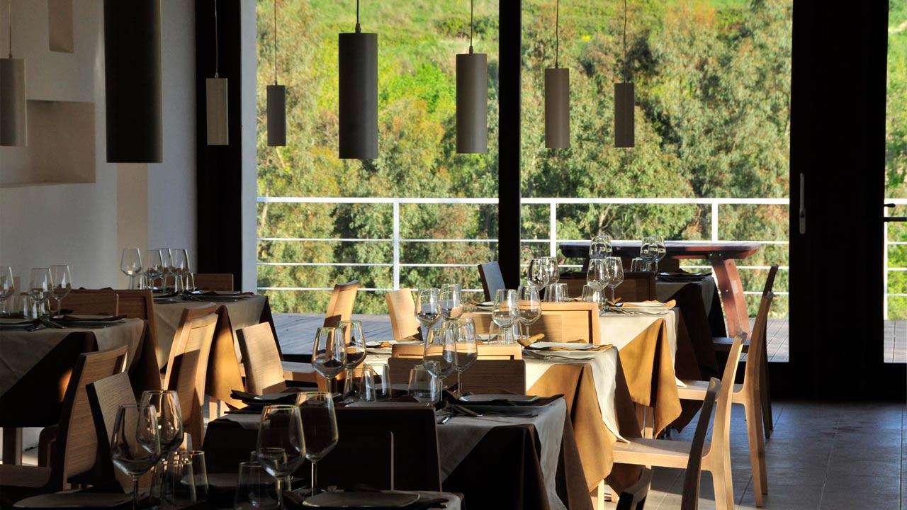 ristorante5- Il Bevaio di Corleone